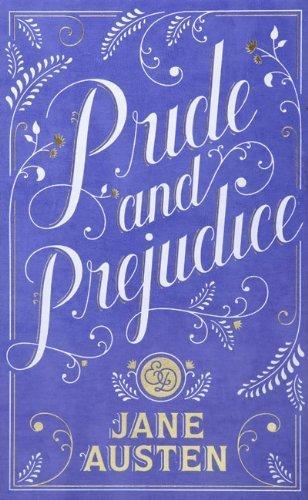 Pride-And-Prejudice-Book-Cover-Locket-Necklace-keyring-silver-Bronze-tone-B0964