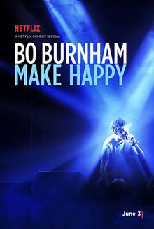 220px-Bo_Burnham,_Make_Happy_(poster)