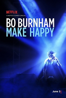 220px-Bo_Burnham,_Make_Happy_(poster)