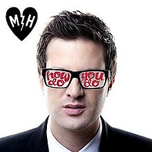 220px-Mayer-Hawthorne-How-Do-You-Do-Artwork