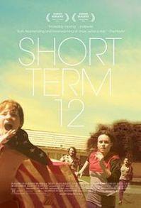 220px-Short_Term_12