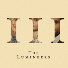 220px-The_Lumineers_-_III