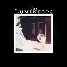 220px-TheLumineersalbum
