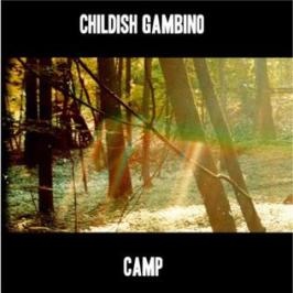 Childish-gambino-camp