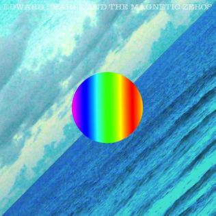 Edwardsharpe-here