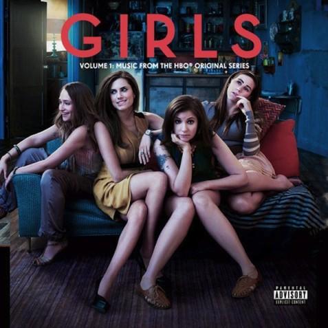 Girls-soundtrack-compressed