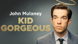 JohnMulaney_Showpage2-e8fdb04498