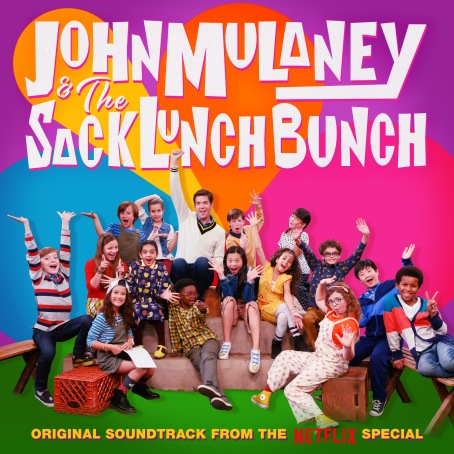 JohnMulaney_TheSackLunchBunch_DigMINI