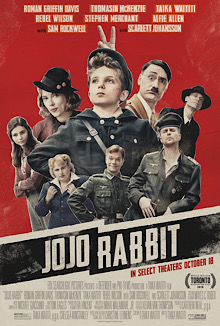 Jojo_Rabbit_(2019)_poster