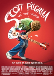 Scott_Pilgrim_vs._the_World_teaser