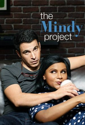 The-Mindy-Project_s