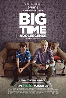 220px-Big_Time_Adolescences_poster