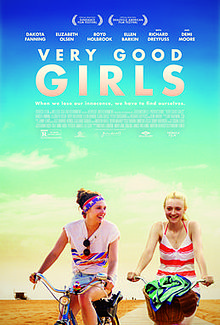 220px-Very_Good_Girls
