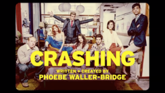 Crashing_(2016_Channel_4_series)