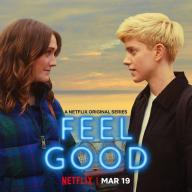 Feel_Good_TV_Series-890152462-large