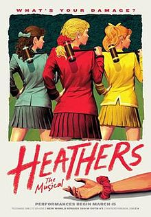 Heathers_The_Musical_Off-Broadway_Poster