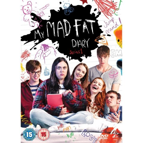 My-Mad-Fat-Diary