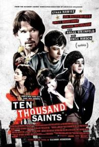 Ten_Thousand_Saints_Poster