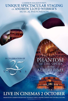 The_Phantom_of_the_Opera_at_the_Royal_Albert_Hall_Poster