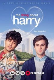 The_Thing_About_Harry