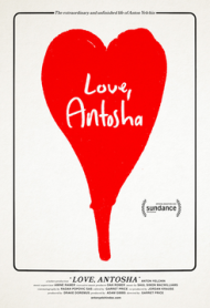 Love,_Antosha_poster