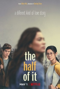 The_Half_of_It_poster