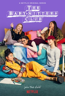 baby-sitters-club-netflix-cast-poster