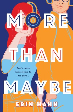 More than Maybe_cover (1)