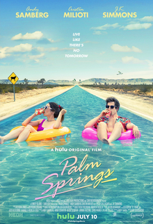 Palm_Springs_poster