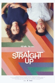 Straight_Up_2019_poster